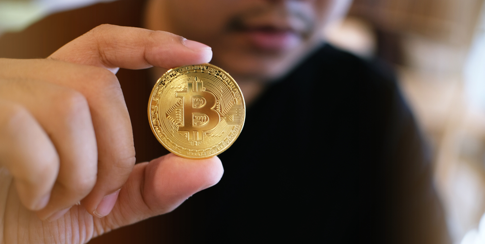 Bitcoin: una sfida per policymakers e regolatori - Diritto Mercato Tecnologia